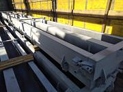 Металлоформы и стенды для свай от С30.15 до С180.40 Великие Луки