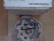 Продам фрезу МИТСУБИШИ ASX445-125B08R Москва