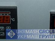 Система контроля температуры и вакуума ELMO-СКТВ-8/1 Москва