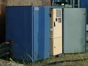 Установка нагрева и фильтрации ELMO-НФ-160/40 Москва