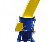 Дробилка Proglot 1300 для ПЭТ-отходов, пластика, полимеров, пенопласта, поролона, полимерных пленок Москва
