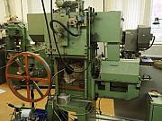 Пресс-автомат essa pla-15 швейцария Санкт-Петербург