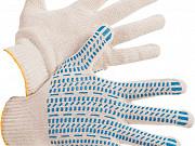 Перчаточное оборудование. Линии нанесения ПВХ и латекса на рабочие перчатки Москва