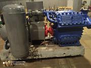 Агрегат а120-7 Москва