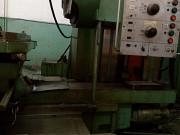 Горизонтально-расточной станок 2636Г Челябинск