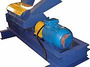 Дробилка молотковая инерционная PROGLOT 2200 для измельчения древесной коры и щепы Москва