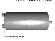 Воздухосборник горизонтальный А1И 020.000 Серия 5.903-20 выпуск 1 Санкт-Петербург