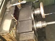 Станок вертикальный консольно-фрезерный станок 6Т10 Краснодар