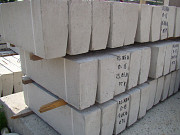 Блок бетонный Б-5 Москва