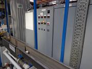 Экструзионная линия Е-1-125 Maillefer Подольск