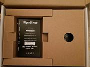 Продам Комплект WyreStorm EX-70-G2 Санкт-Петербург