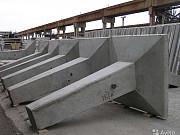 Фундаменты под унифицированные металлические опоры Москва
