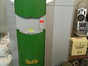 Okofen котёл пеллетный Раменское