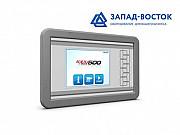 Контроллер для коптильной камеры INDU IMAX 500 Москва