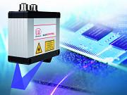 Лазерный сканер для высокой точности измерений scancontrol 2950-25 Екатеринбург