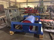Натяжные устройства для конвейерного оборудования Екатеринбург