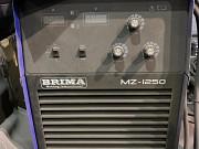 Сварочный автомат Brima MZ-1250 Екатеринбург