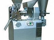Настольный пельменный аппарат jgt-60 Москва