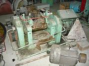 Вальцы лабораторные для резины ПД320 ПД-320 Краснодар