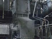 Резиносмеситель РС250 РС-250 Краснодар