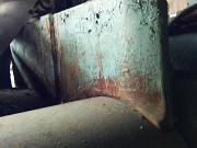 Вальцы смесительные СМ1500 СМ-1500 Волгоград