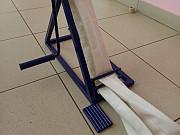 Оборудование для перемотки пожарных рукавов Юниор-01 Москва