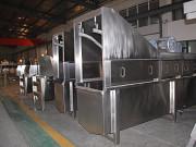 Высококачественная шпаритель, мощностью 500-2000 шт /час для переработки птицы, Китай Санкт-Петербург