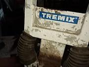 Станок для затирки бетона G Combi E Tremix Екатеринбург
