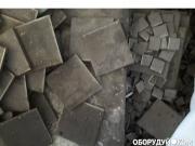 Катод никеля куплю Серпухов
