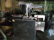 Тестоделитель вакуумный Sottoriva SVP08 Боровск