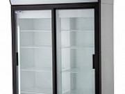 Шкаф холодильный Polar DM114SD Боровск