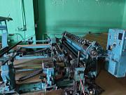 Бахромокрутильная машина БМ-1 Боровск
