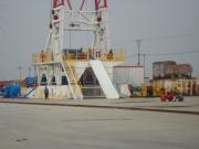 Продаем буровые установки с механическим приводом Владивосток