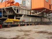 Продаем железнодорожные буровые установки Хабаровск
