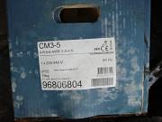 Продам насос Grundfos CM 3-5 A-R-A-E-AVBE C-A-A-N Прокопьевск