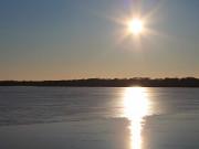 Куплю моноэтаноламин МЭА неликвид, брак, с хранения, отработанные водные растворы Нижний Новгород