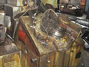 АБ2522, АБ2520, А2518 резьбонакатной станок ролик-сегмент б/у Ярославль