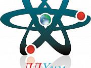 Перекись водорода техническая (марка А) Дзержинск