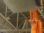 Роботизированный комплекс паллетайзер (на базе промышленного робота ABB) Долгопрудный