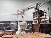 Промышленный робот на производство (пищевое, фармацевтическое, обрабатывающее и др.) Долгопрудный