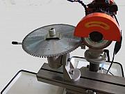 Универсальный заточной станок IRONMAC 163 (MF232 WTG-163 СЗУ-500) Кострома