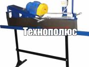 Станок для заточки рамных пил ЗР-26-1 Кострома