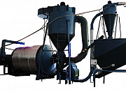 Линии для производства топливных брикетов Старый Оскол