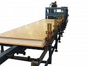 Стол для сборки панелей SIP Старый Оскол