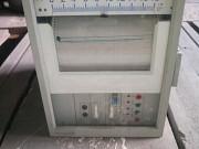 Прибор РП160 регистратор-самописец автоматический Барнаул