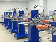 Машины для нанесения силикона Хабаровск
