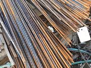 Куплю арматуру балку трубу лист швеллер уголок лежалый металлопрокат Москва