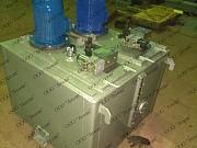 Новый гидроагрегат чертёж (9106.38.00СБ) Челябинск