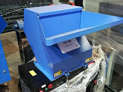 Дробилка для пластика XFS 600 Подольск
