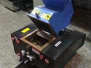 Дробилка для пластика XFS 250 Подольск